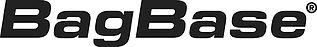 Bagbase_2018_RGB_72dpi.jpg