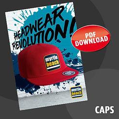 caps-katalog-grafik.jpg