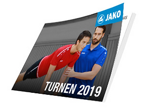 Turnflyer 2019.png