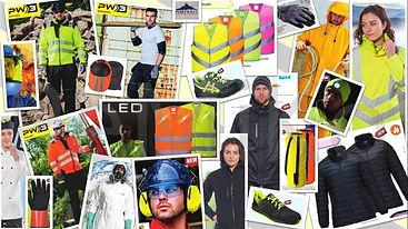 Arbeitskleidung sublischaer.jpg