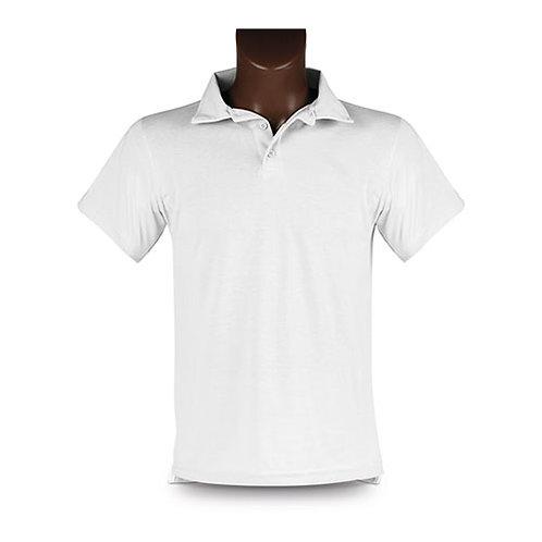 Basic Soft Polo, div. Größen