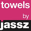 Towels by Jassz_2018_RGB_72dpi.jpg
