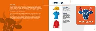 Flachstick.jpg