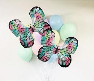butterfly bouquet.jpg