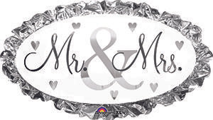 Wedding / Anniversary