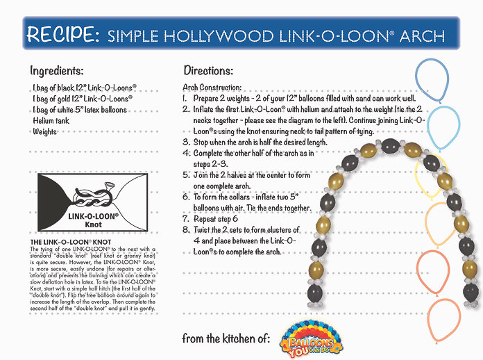 hollywood arch recipe card.jpg