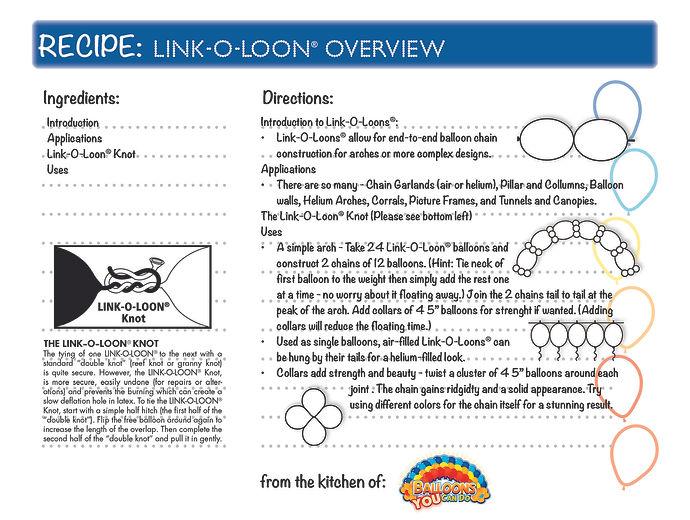 LOL Overview recipe card.jpg