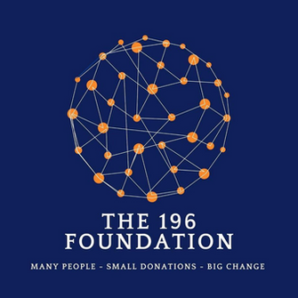 The 196 Foundation