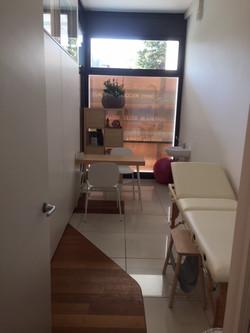 Studio Ostetrica Quaranta