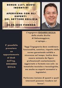 bonus 110SICILIA.png