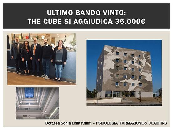 the cube fidenza.jpeg