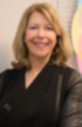 Dr. Tabitha Becker