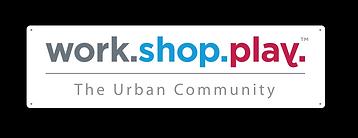 worshopplay_logo.png