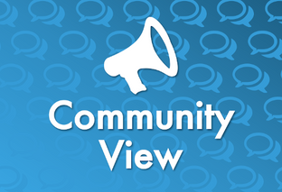 HomeNew_CommunityView.png