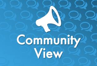 HomeNew_CommunityView.png