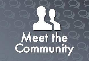 MeetCommunity.png