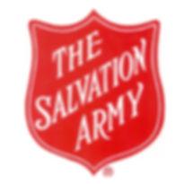 TOPS_SalvationArmy_Logo-01.jpg