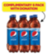 TOPS_FREEPepsi6Pack.png