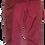 Thumbnail: MAROON NYLON SLACK HYBRID