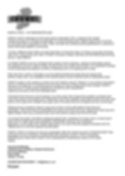 press release aw20 .jpg