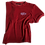 Thumbnail: RED TOWLING T