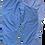 Thumbnail: BLUE NYLON SLACK HYBRID