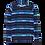 Thumbnail: TELLYTEXT LYCRA SKIN