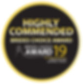 BCA-CENTRAL-COAST-HighlyCommended-Rounde