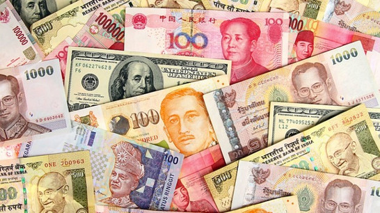 Best Place To Get Your Foreign Currency