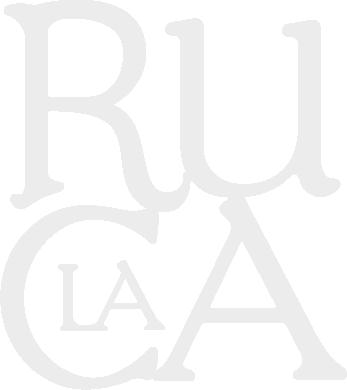 LOGO RUCA - TRANSP.png