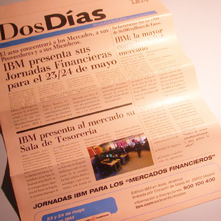 IBM 2DIAS.jpg