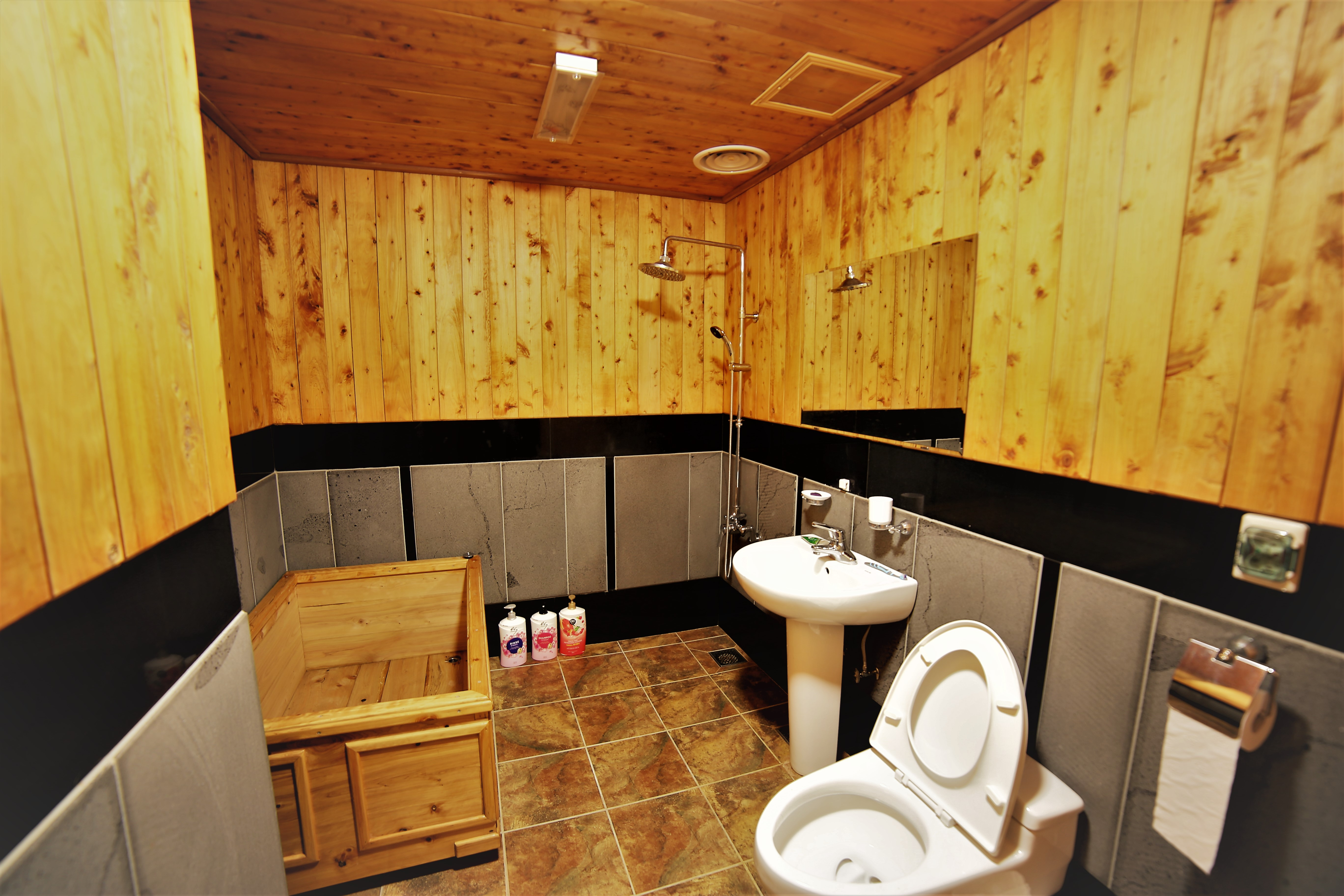 3층,2층화장실 - 복사본