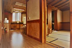 이층,2,3층 한실주방 거실 - 복사본