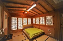 가족룸,3층 침대방2