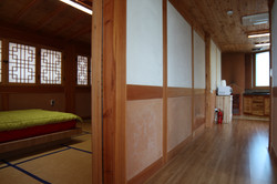 이층,2,3층 가족룸 복도 - 복사본