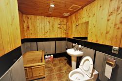 이층,2층화장실 - 복사본
