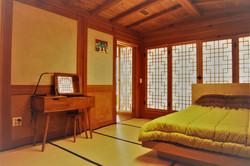 이층,2,3층 온돌 침대