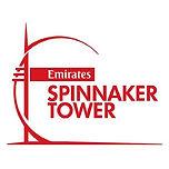 spinnaker_tower.jpg
