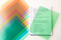 Coloured-Overlay.jpg