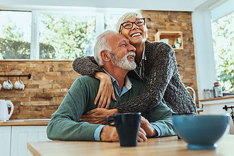 800x534_couple-hugging-in-kitchen-iStock