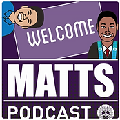 Welcome Matts Podcast.png