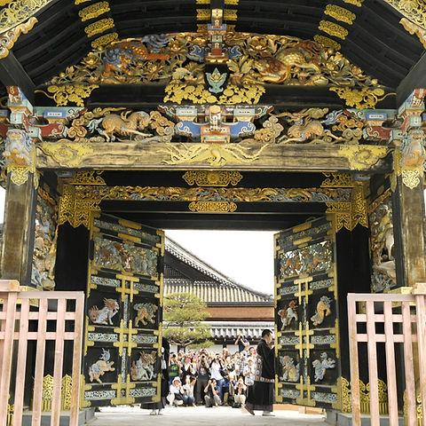 Nishi Gate.jpg