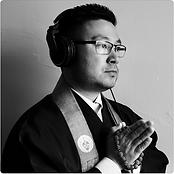 Miyaji Podcast.png