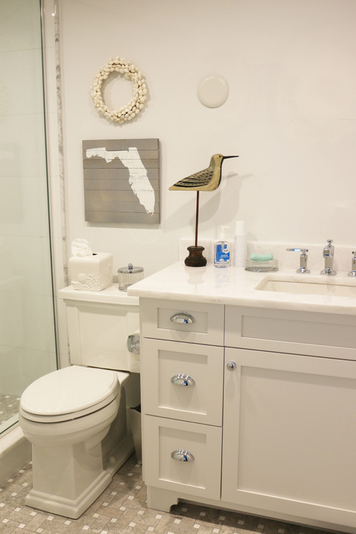 beach-style-bathroom.jpg