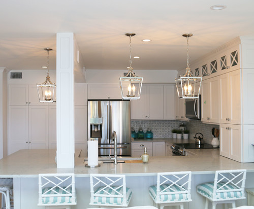 beach-style-kitchen.jpg