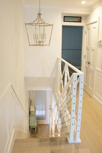 beach-style-staircase.jpg