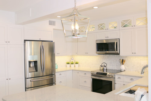 beach-style-kitchen-IV.jpg