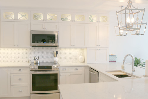 beach-style-kitchen-III.jpg