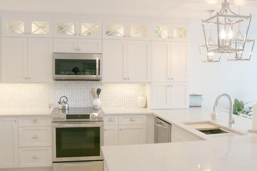 beach-style-kitchen-III.jpg