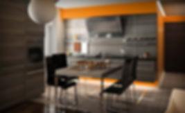 Kitchen III.jpeg